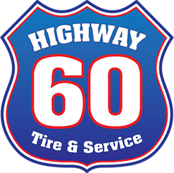 Highway 60 Tire & Service